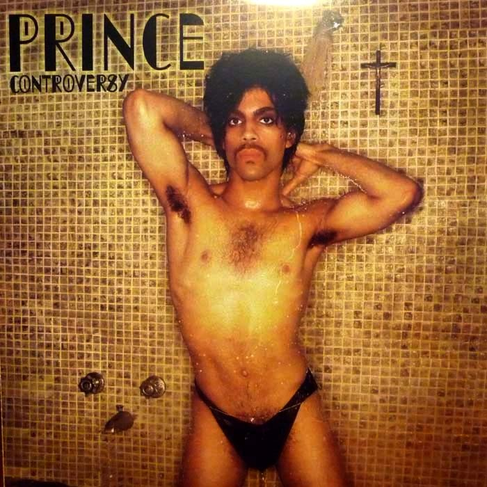 Prince Has Ruled In The Style Stakes For Four Freakin' Decades ...